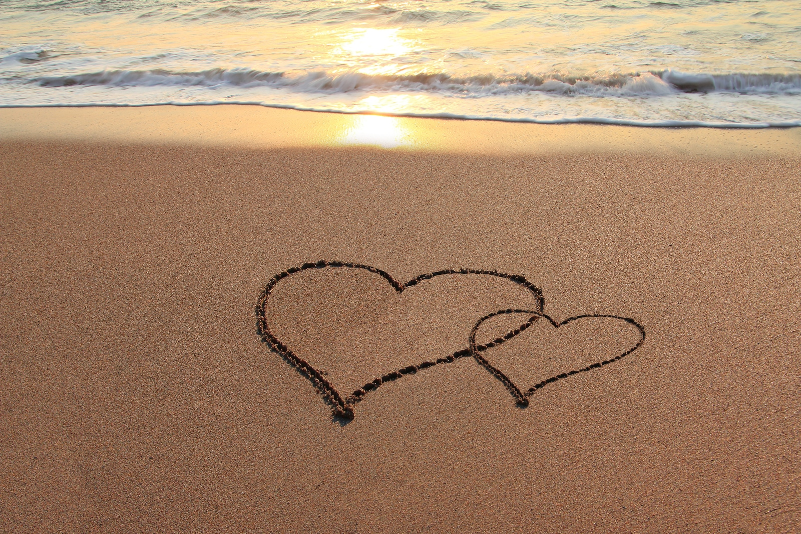 Grand Solmar Timeshare Showcases Romantic Date Ideas for Cabo Travelers