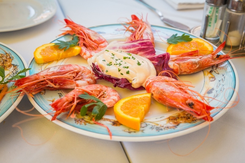 Grand Solmar Timeshare Invites Cabo Guests to the Upcoming Art of Taste Food Festival